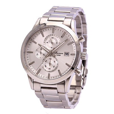 BARON / バロンBR-PH005 腕時計 メタルベルト 【あす楽対応_東海】