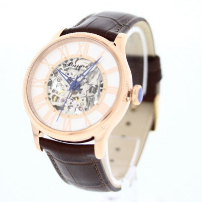 BARON / バロン BR-ST010腕時計 【あす楽対応_東海】