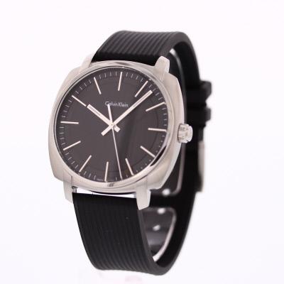 CALVIN KLEIN / カルバンクライン K5M311D1腕時計 【あす楽対応_東海】