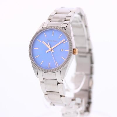 CALVIN KLEIN / カルバン クライン K5R33B4X腕時計 【あす楽対応_東海】