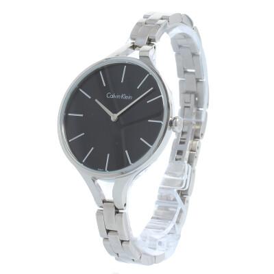 CALVIN KLEIN / カルバンクライン K7E23141 Graphic グラフィック 腕時計 レディース CK シーケー 【あす楽対応_東海】