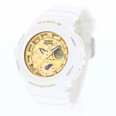 CASIO / カシオ Baby-G / ベビージー BGA-195M-7A腕時計 【あす楽対応_東海】