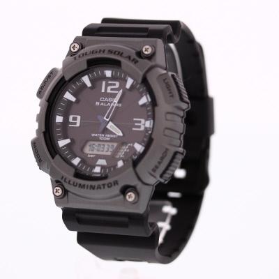 CASIO QUARTZ / カシオクオーツ AQ-S810W-1A4腕時計 メンズ 【あす楽対応_東海】