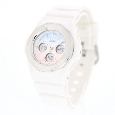 【最大2000円OFF!お買い物マラソン】CASIO / カシオ Baby-G / ベビージー BGA-100ST-7A腕時計【あす楽対応_東海】