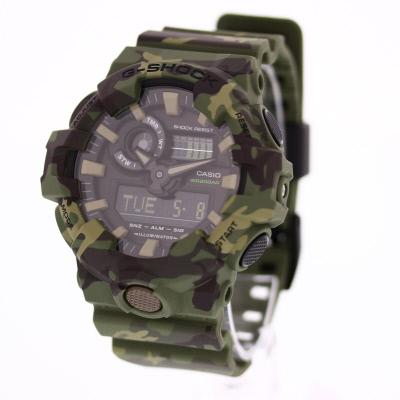 CASIO / カシオ G-SHOCK / ジーショック GA-700CM-3A腕時計 【あす楽対応_東海】