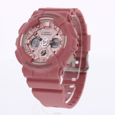 CASIO/カシオ G-SHOCK / ジーショック GMA-S120DP-4A腕時計 メンズ 【あす楽対応_東海】