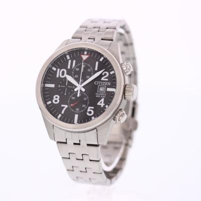 CITIZEN / シチズン AN3620-51E腕時計 メンズ クロノグラフ 【あす楽対応_東海】