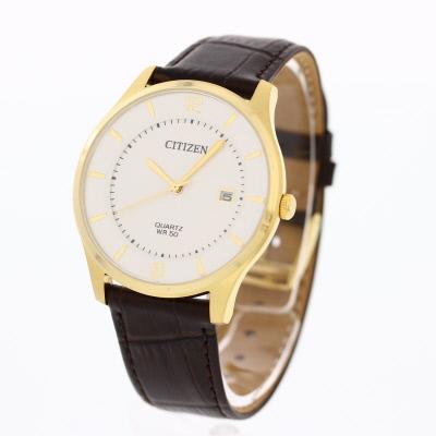 CITIZEN / シチズン BD0043-08B腕時計 【あす楽対応_東海】