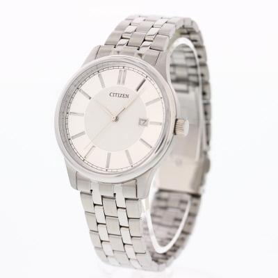 CITIZEN / シチズン BI1050-56A腕時計 【あす楽対応_東海】