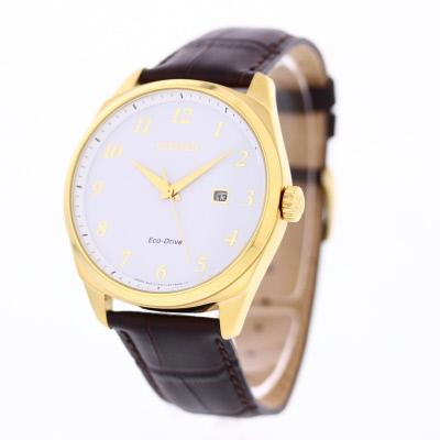 CITIZEN / シチズン BM7322-06A腕時計 ユニセックス 【あす楽対応_東海】