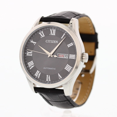 CITIZEN / シチズン NH8360-12H腕時計【あす楽対応_東海】【最安挑戦】