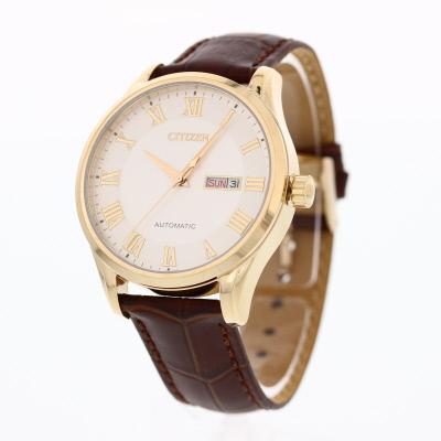CITIZEN / シチズン NH8363-14A腕時計 メンズ 自動巻き オートマチック 【あす楽対応_東海】