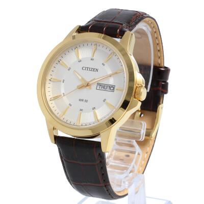 CITIZEN / シチズン BF2018-01A腕時計 メンズ クオーツ 【あす楽対応_東海】