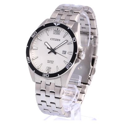 CITIZEN / シチズン BI5051-51A 腕時計 メンズ ステンレスベルト アナログ 【あす楽対応_東海】