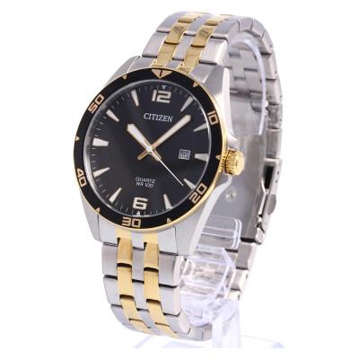 CITIZEN / シチズン BI5059-50E 腕時計 メンズ ステンレスベルト 【あす楽対応_東海】