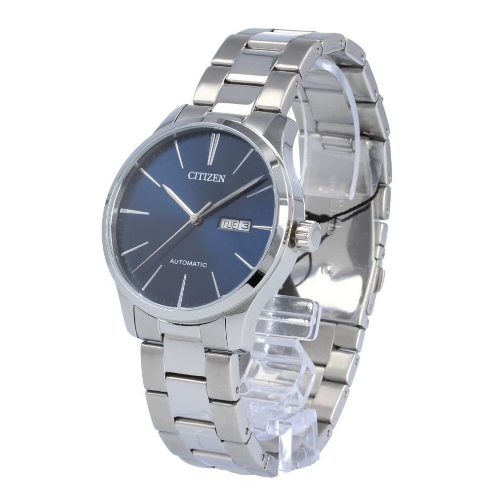 CITIZEN / シチズン NH8350-83L 腕時計 メンズ ステンレス 自動巻き 【あす楽対応_東海】