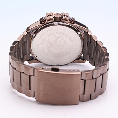 DIESEL/柴油DZ4234/人手表