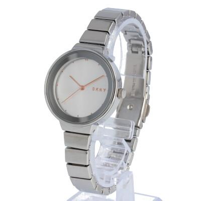 DKNY / ディーケーエヌワイ NY2694 Astoria 腕時計 レディース ステンレス ブレスレットウォッチ 【あす楽対応_東海】