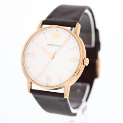 EMPORIO ARMANI / エンポーリオアルマーニ AR11011腕時計 メンズ 【あす楽対応_東海】