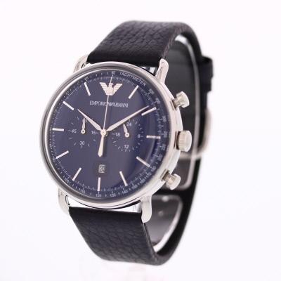 EMPORIO ARMANI / エンポリオアルマーニ AR11105腕時計 メンズ 【あす楽対応_東海】