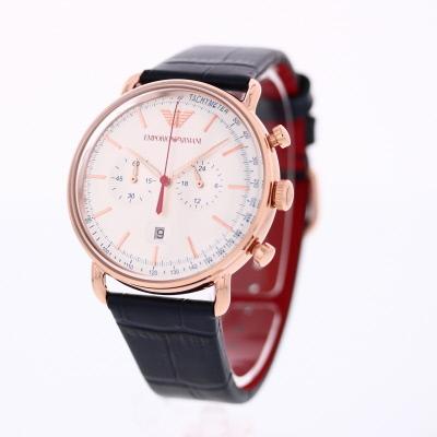 EMPORIO ARMANI / エンポリオアルマーニ AR11123腕時計 メンズ 【あす楽対応_東海】