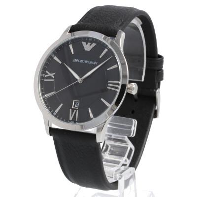 EMPORIO ARMANI / エンポリオアルマーニ AR11210腕時計 メンズ GIONANNI ジョバンニ 【あす楽対応_東海】