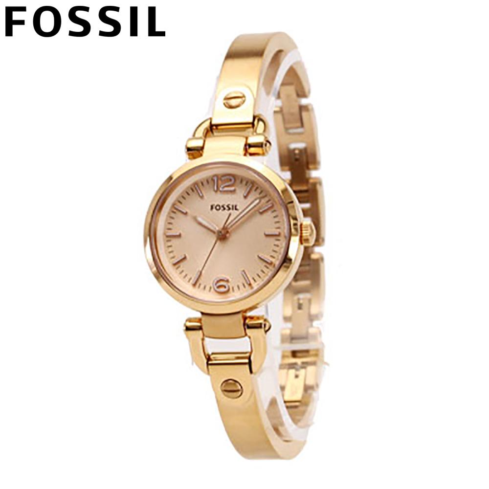 FOSSIL / フォッシル ES3268 GEORGIA ジョージア 腕時計 レディース 【あす楽対応_東海】