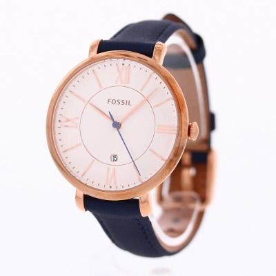 FOSSIL / フォッシル ES3843腕時計 レディース 【あす楽対応_東海】