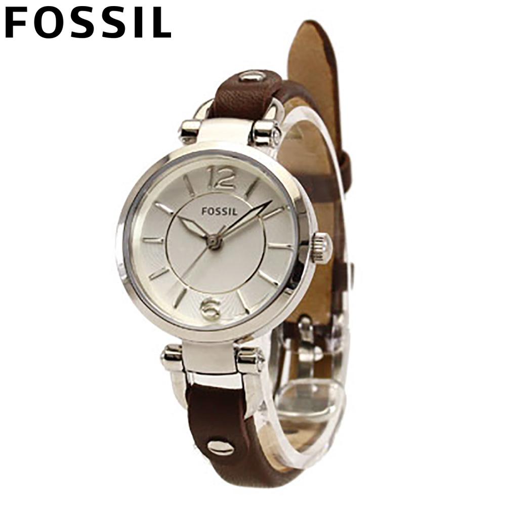 FOSSIL / フォッシル ES3861 GEORGIA ジョージア 腕時計 レディース 【あす楽対応_東海】