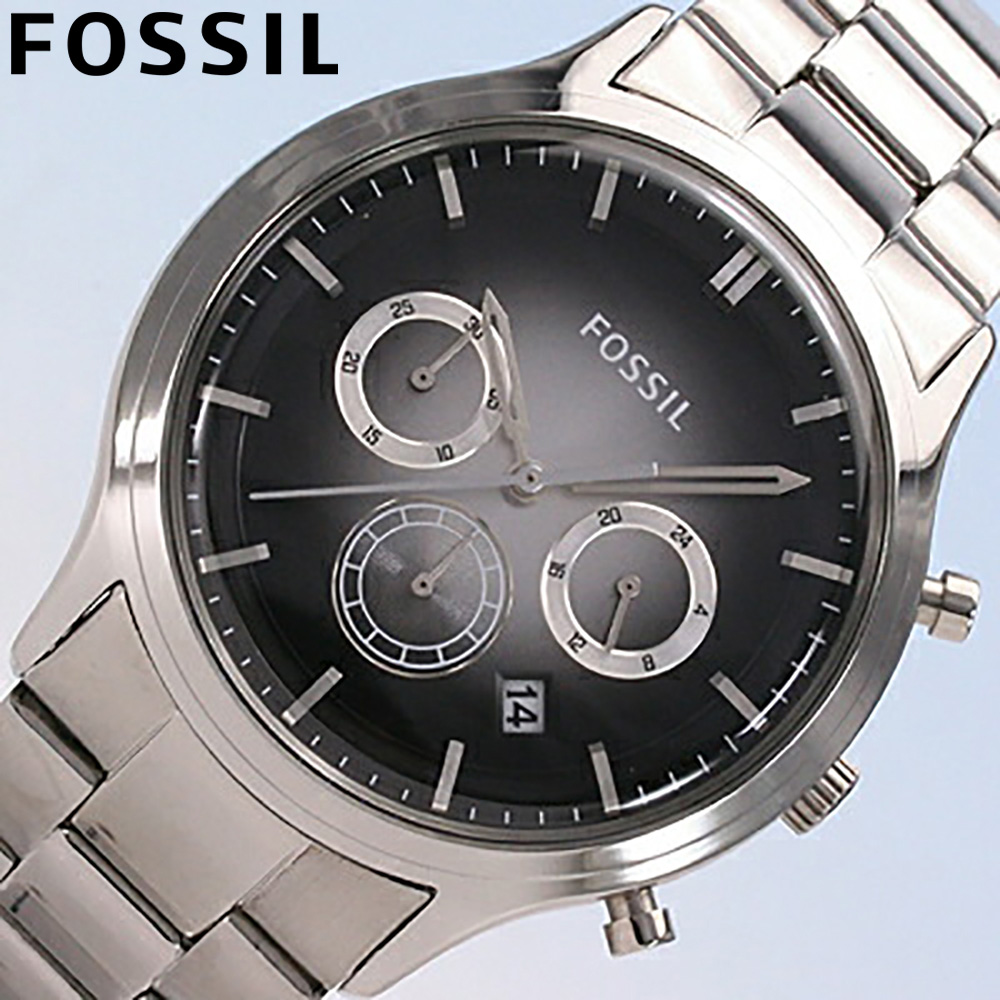 FOSSIL/fosshiru FS4673 ANSEL/安塞尔