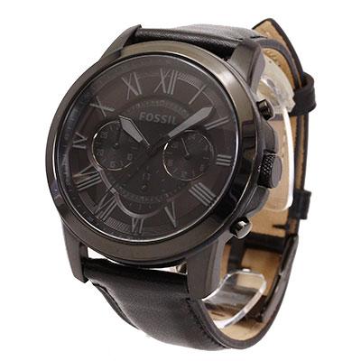 【最大2000円OFF!お買い物マラソン】FOSSIL / フォッシル FS5132腕時計 メンズ【あす楽対応_東海】