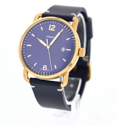 FOSSIL / フォッシル FS5274腕時計 メンズ 【あす楽対応_東海】