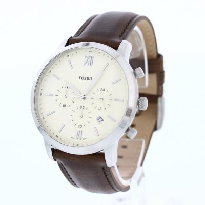 FOSSIL / フォッシル FS5380腕時計 メンズ NEUTRA CHRONO ニュートラクロノ 【あす楽対応_東海】