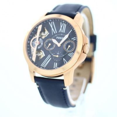 【最大2000円OFF!お買い物マラソン】FOSSIL / フォッシル ME1162腕時計 メンズ【あす楽対応_東海】