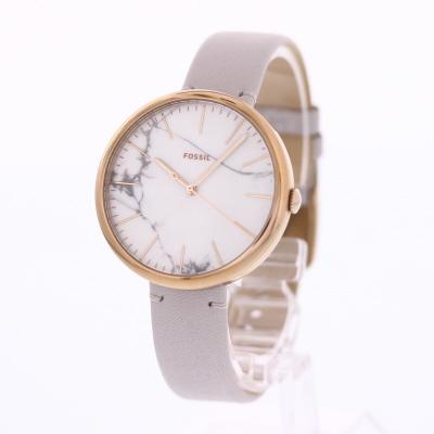 新品 1年保証 FOSSIL フォッシル ES4379 アネット腕時計 割り引き  あす楽対応_東海 年末年始大決算 Annette レディース