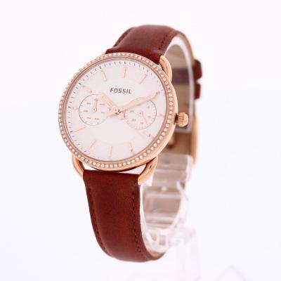 FOSSIL / フォッシル ES4422 Tailor テイラー腕時計 レディース 【あす楽対応_東海】