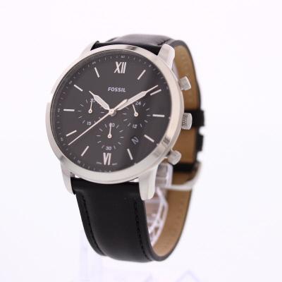 FOSSIL / フォッシル NEUTRA ノイトラ FS5452腕時計 メンズ 【あす楽対応_東海】