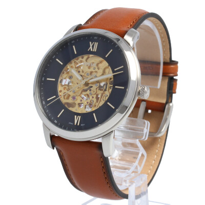 FOSSIL / フォッシル ME3160腕時計 メンズ NEUTRA AUTOMATIC オートマチック 自動巻き 【あす楽対応_東海】