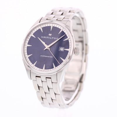 HAMILTON / ハミルトン H32451141腕時計 メンズ クォーツ 【あす楽対応_東海】