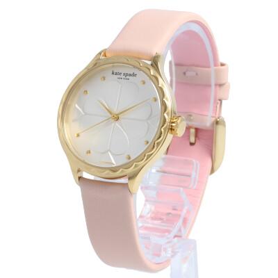 KATE SPADE / ケイトスペード KSW1537腕時計 レディース ROSEBANK ローズバンク 【あす楽対応_東海】
