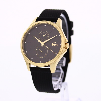 LACOSTE / ラコステ 2001052腕時計 レディース クオーツ 【あす楽対応_東海】
