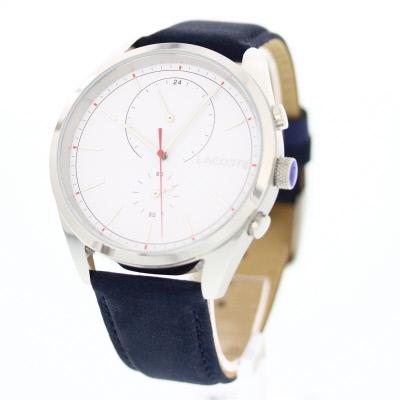 【最大2000円OFF!お買い物マラソン】LACOSTE / ラコステ 2010916腕時計【あす楽対応_東海】