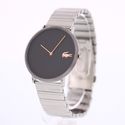 LACOSTE / ラコステ 2010954 腕時計 ユニセックス メンズ 【あす楽対応_東海】