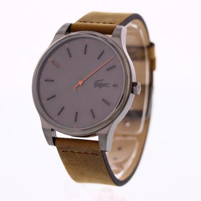 LACOSTE / ラコステ 2010968腕時計 メンズ クオーツ 【あす楽対応_東海】