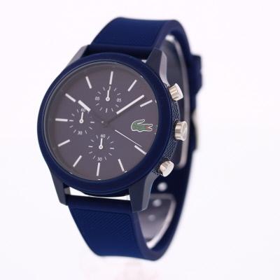 LACOSTE / ラコステ 2010970腕時計 メンズ クオーツ 【あす楽対応_東海】