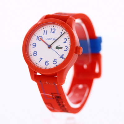 LACOSTE / ラコステ 2030010腕時計 ユニセックス クオーツ 【あす楽対応_東海】