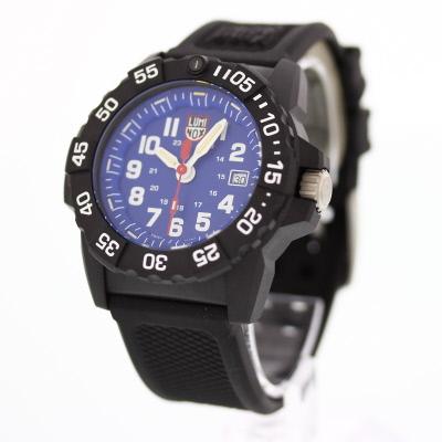 LUMINOX / ルミノックス 3503 Navy SEAL 3500 SERIES腕時計 メンズ 【あす楽対応_東海】