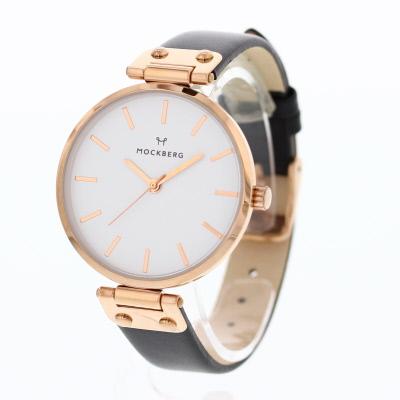 MOCKBERG / モックバーグ MO1001腕時計 レディース 【あす楽対応_東海】