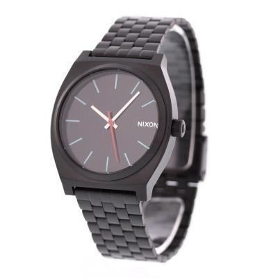 【最大2000円OFF!お買い物マラソン】NIXON / ニクソン A0452790 TIME TELLER タイムテラー腕時計【あす楽対応_東海】