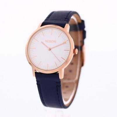 NIXON / ニクソン A11992798腕時計 メンズ ユニセックス ポーター 【あす楽対応_東海】